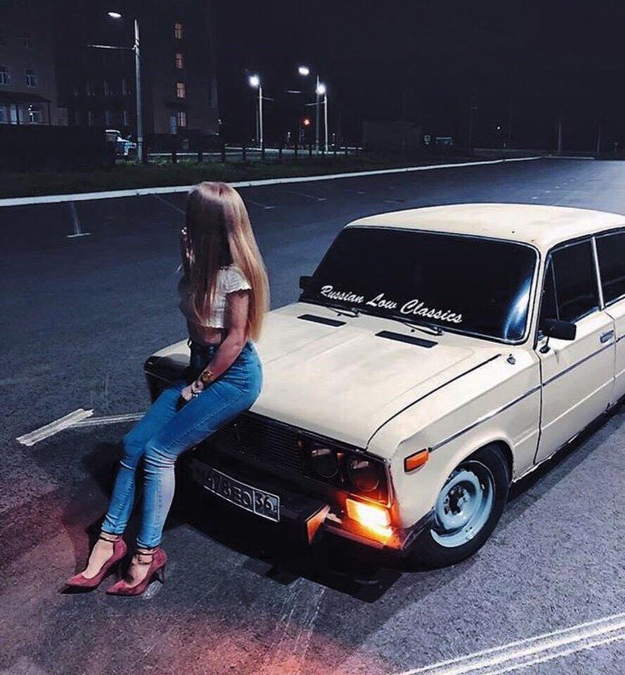 фото из альбома Саши Иванченкова №7
