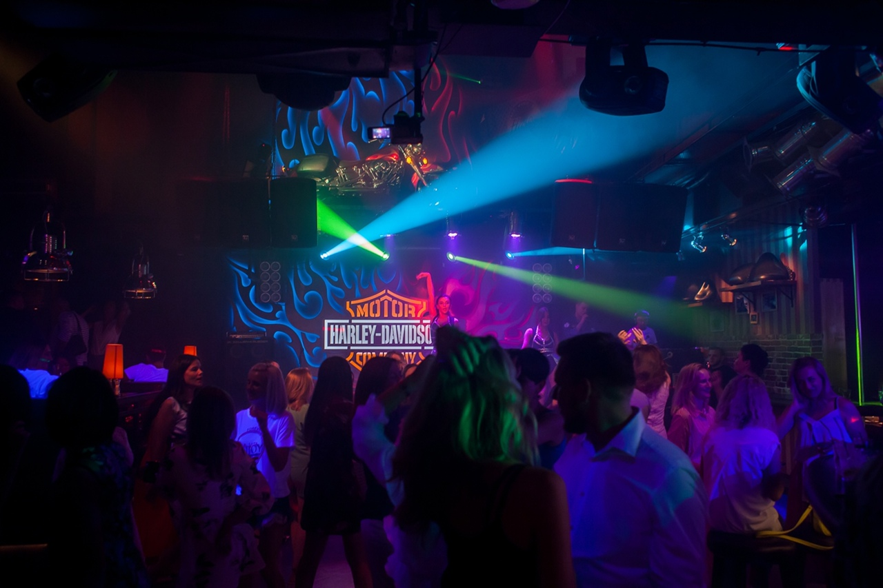 Вк ночные клубы красноярска строгино ночной клуб