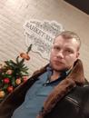 Персональный фотоальбом Степана Решетникова