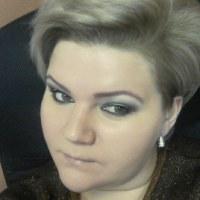 Юлия Голованова