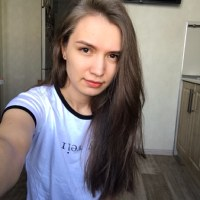 ДианаУстинова
