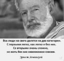 Личный фотоальбом Николая Каптиева