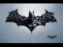 Batman Arkham Origins E3 Gameplay Trailer 720p