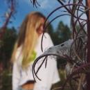 Личный фотоальбом Алисы Гавриловой