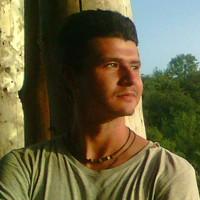 Личная фотография Daniel Суржина ВКонтакте
