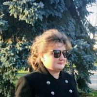ЕленаСтругина