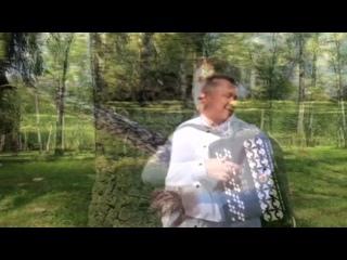 Ilşat Valievtan video