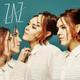 Zaz - Les passants