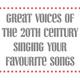 Frank Sinatra - Come Fly With Me (OST: Поймай меня, если сможешь)