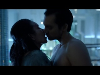 """Премьера: """"Сотня"""" (4 сезон) с 30 октября на Sony Sci-Fi"""