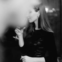 Полина Боровская