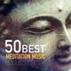 Meditation Music - Yoga Top 100