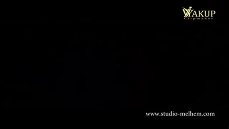 [v-s.mobi]Resul Geldiyew - Gechmejek Yaly Ресул Гелдиев - Гечмеджек Ялы.mp4
