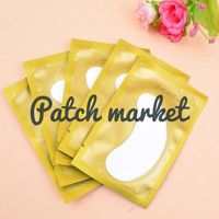 Фотография Patch Market ВКонтакте
