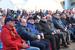 Семейный фестиваль «ВМЕСТЕ!» в Кирове собрал более 8 тысяч человек, image #96