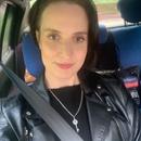 Оксана Карасева