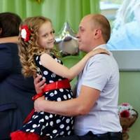 Фотография профиля Юры Черемисина ВКонтакте