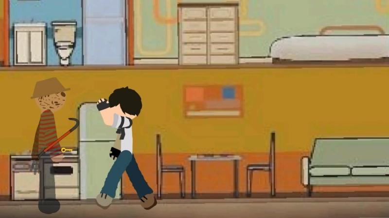 cartoon - Watch In HD