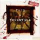 Tito & Tarantula - White Train (From the Motion Picture Desperado)