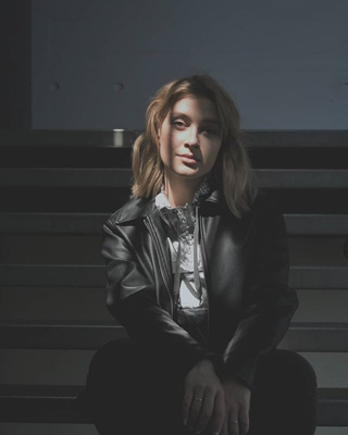 Алексей Захаров фотография #4