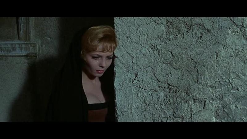 фильм 1 1969