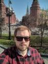 Алексей Плотницкий фотография #33