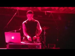 Dj Vedenya - Rock House (club) - Santuzzi Freak Party - ()