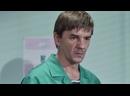 Женский доктор Сезон 1 Серия 22