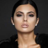 Фотография профиля Ирины Мирной ВКонтакте