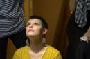 Полина Амфилохиева фотография #9