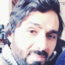 Khairullah Khirkhawah