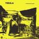 Christopher Damas - Tekila
