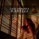 Gustavo Santaolalla - Babel (Emre Kabak Remix)