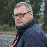 АндрейГавриш