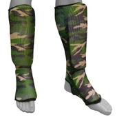 Защита ног Expert Camo