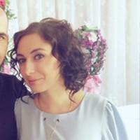Фотография профиля Лилии Марковской ВКонтакте