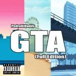PedroDJDaddy - GTA VICE CITY