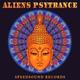 Aliens Psytrance - Hypnotic Trip