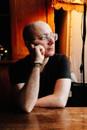 Фотоальбом человека Марка Гайдаша
