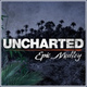 L'Orchestra Cinematique, Alala - Uncharted