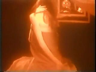 КОНСТРУКТОР КРАСНОГО ЦВЕТА (1993, 18+) - псевдодокументальный фильм, фантастика, ужасы. Андрей И, Армен Петросян