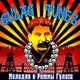 Gulag Tunes - Голуби летят над нашей зоной