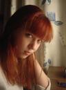 Виктория Николаева фотография #16