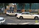 Видео от Дорожный инспектор.