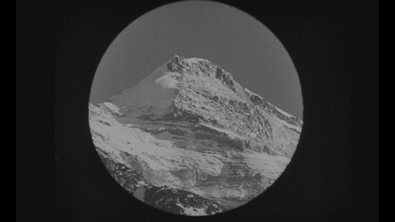 Эпос об Эвересте The Epic of Everest 1924