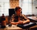 Персональный фотоальбом Игоря Токача