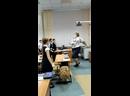 Физкультурная минутка в начальном общем образовании мы охотимся на льва