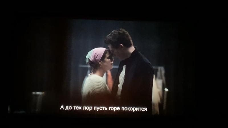 Видео от Марии Романовой
