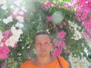 Персональный фотоальбом Nikolay Ilyin