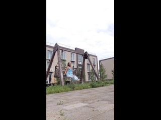 Video by Margarita Andreeva